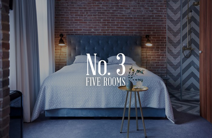 Five-Rooms-Hotel-Leer-Zimmer3