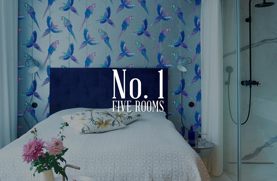 5Rooms-Hotel-Zimmer1-Leer-2017