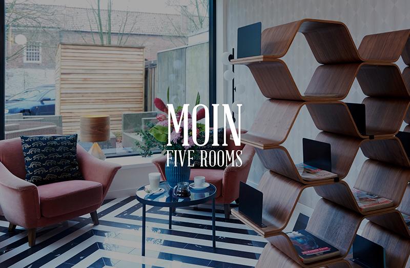 Five-Rooms-Hotel-Leer-Lobby