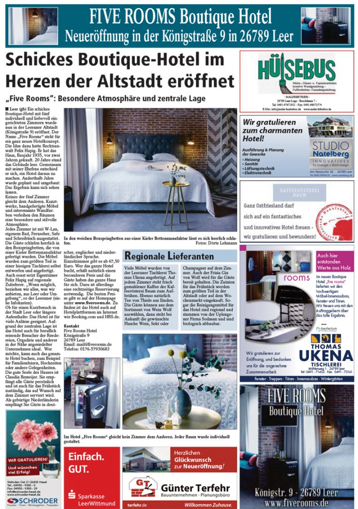 sonntags-report-22.01.2017-five-rooms-hotel